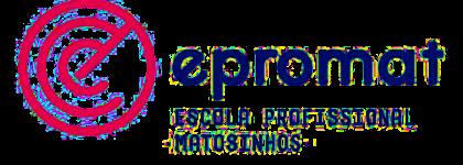 Moodle Epromat 2018-2019